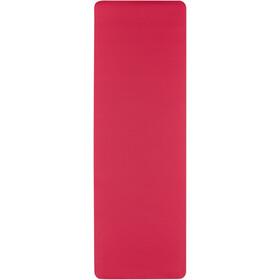 Prana E.C.O. Yoga Mat Cosmo Pink